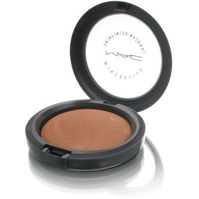 My Favourite Products For Contouring Make Up By Nadia